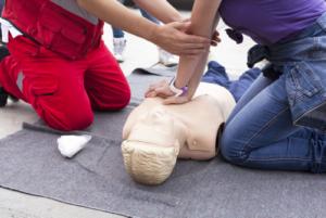 medical_training